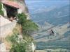 meteora-monasteries-in-greece-1