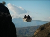 meteora-monasteries-in-greece-2