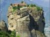 meteora-monasteries-in-greece-3