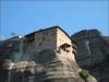 meteora-monasteries-in-greece-4