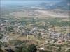 meteora-monasteries-in-greece-5