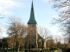 church-of-tune-in-sarpsborg-norway