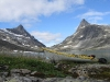kayakk-in-jotunheimen-norway