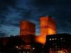 oslo-city-hall-norway