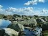 stone-landscape-norway