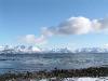 the-fjord-in-skagen-norway