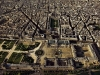 aerial-pictures-of-paris-france-103