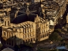 aerial-pictures-of-paris-france-110