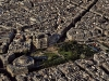 aerial-pictures-of-paris-france-111
