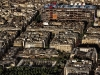 aerial-pictures-of-paris-france-114