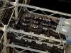 aerial-pictures-of-paris-france-117