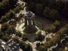 aerial-pictures-of-paris-france-118