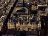 aerial-pictures-of-paris-france-119