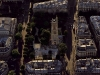 aerial-pictures-of-paris-france-121