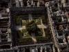 aerial-pictures-of-paris-france-122