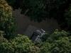 aerial-pictures-of-paris-france-123