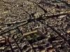 aerial-pictures-of-paris-france-124