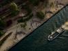aerial-pictures-of-paris-france-129