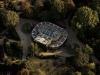 aerial-pictures-of-paris-france-131