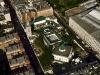 aerial-pictures-of-paris-france-133