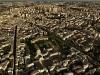 aerial-pictures-of-paris-france-137