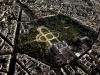 aerial-pictures-of-paris-france-139