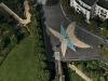 aerial-pictures-of-paris-france-14