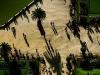 aerial-pictures-of-paris-france-140
