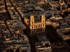 aerial-pictures-of-paris-france-145