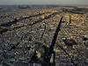 aerial-pictures-of-paris-france-146