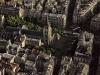 aerial-pictures-of-paris-france-147