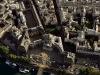 aerial-pictures-of-paris-france-148