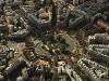 aerial-pictures-of-paris-france-15