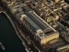 aerial-pictures-of-paris-france-151