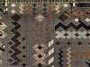 aerial-pictures-of-paris-france-152