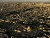 aerial-pictures-of-paris-france-156
