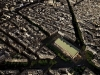 aerial-pictures-of-paris-france-167