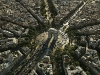 aerial-pictures-of-paris-france-45