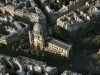 aerial-pictures-of-paris-france-46