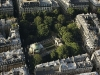 aerial-pictures-of-paris-france-47