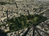aerial-pictures-of-paris-france-48