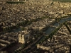 aerial-pictures-of-paris-france-51