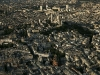 aerial-pictures-of-paris-france-55