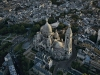 aerial-pictures-of-paris-france-56