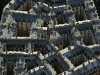 aerial-pictures-of-paris-france-58