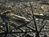 aerial-pictures-of-paris-france-60