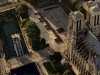 aerial-pictures-of-paris-france-62