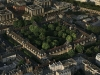 aerial-pictures-of-paris-france-63