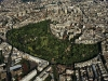 aerial-pictures-of-paris-france-65