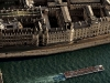 aerial-pictures-of-paris-france-7